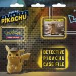 PikachuCaseFile