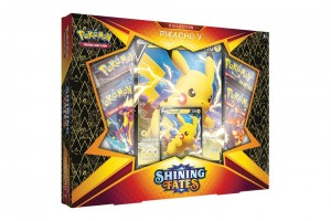 https___hypebeast.com_image_2020_12_pokemon-trading-card-game-shining-fates-expansion-news-000