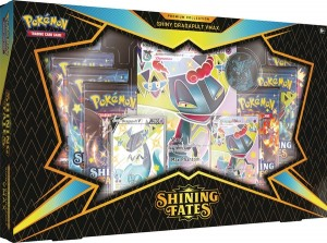 pokemon-tcg-shining-fates---shining-fates-premium-collection-dragapult