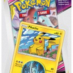 unified-minds-blister-pack-pikachu