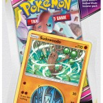 unified-minds-blister-pack-sudowoodo
