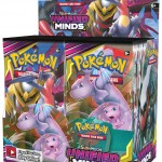 unified-minds-booster-box