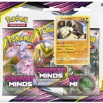 unified-minds-stakataka-blister-pack