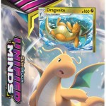 unified-minds-theme-deck-dragonite