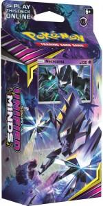 unified-minds-theme-deck-necrozma